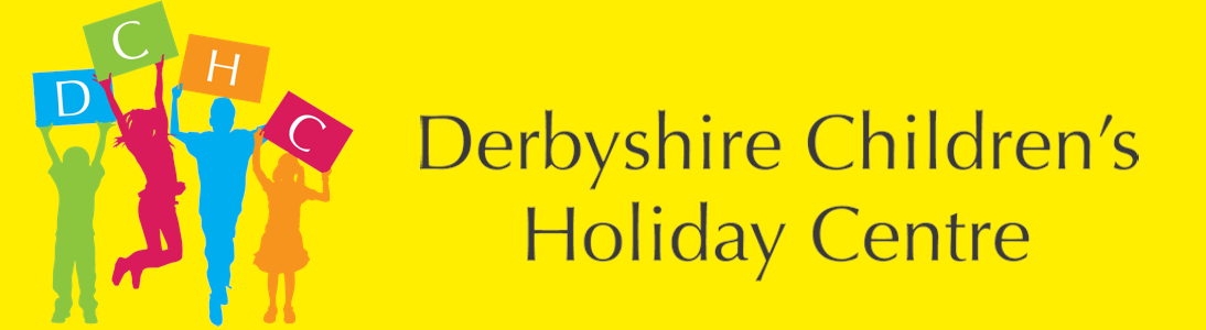 Derbyshire Children's Holiday Centre